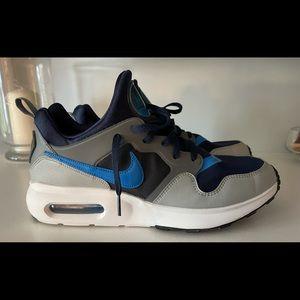 Men's 10.5 Nike Air Max Prime